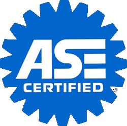 manchaca garage - ase certified